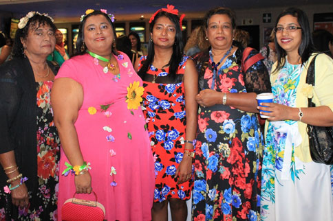 womens-day-breakfast-at-musgrave-centre-featured