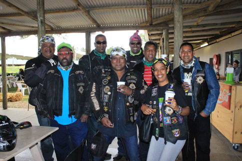 bikers-do-it-for-charity-gallery-featured