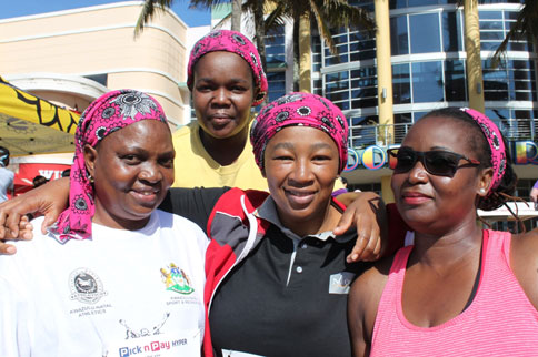 durban-fun-run-featured