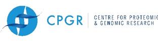 cpgr-logo