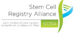 scra-logo