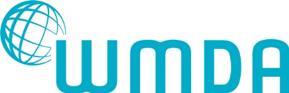 wmda-logo