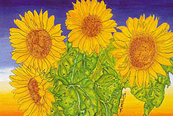 sunflowers-of-hope-painting