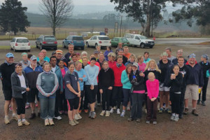 the-sunflower-fund-in-pietermaritzburgs-first-fun-run