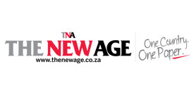 the-new-age-logo