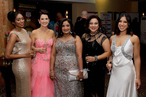 the-sunflower-funds-charity-ball-in-association-with-ibv-gold-splendid-success-featured