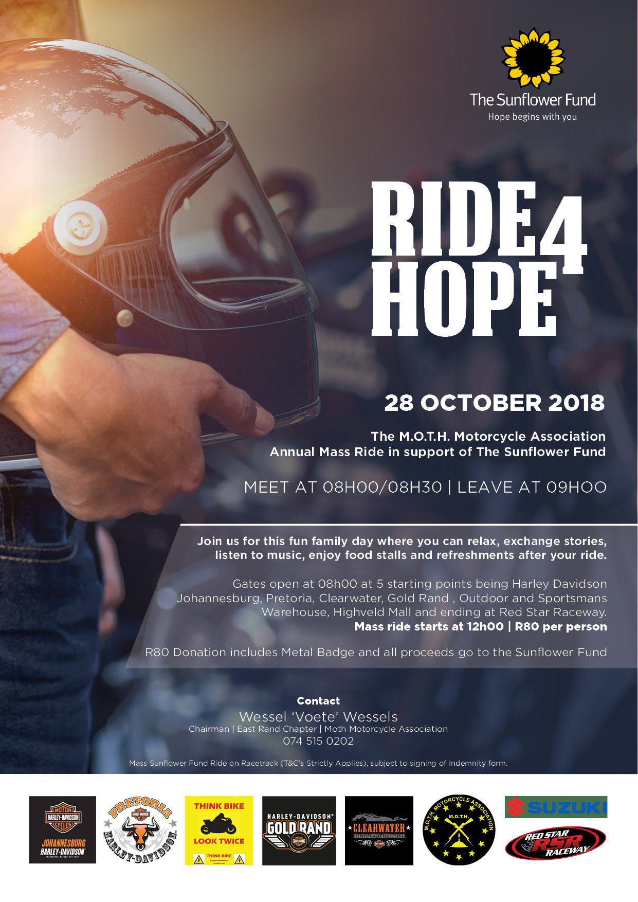 ride4hope_invitation
