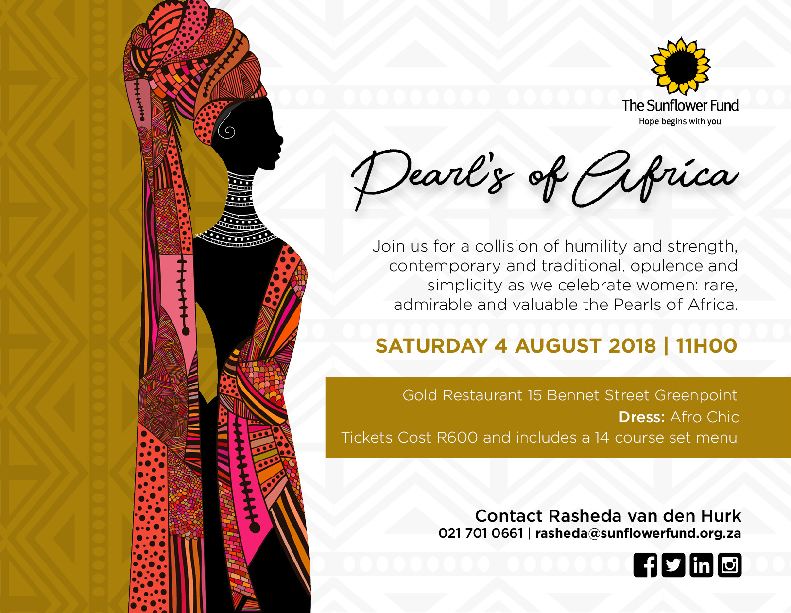 womans-day-event_invitation_04-august-2018